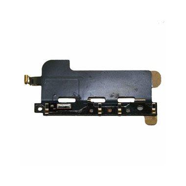 iPhone 4 Antenne Flex