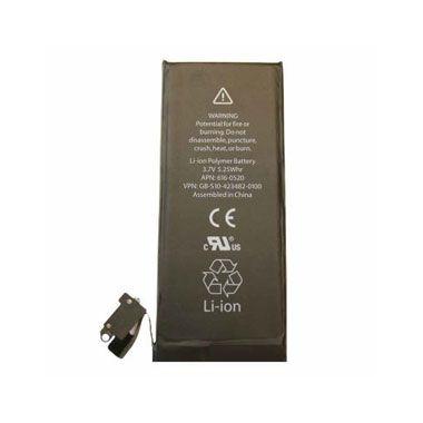 iPhone 4 Akku Battery
