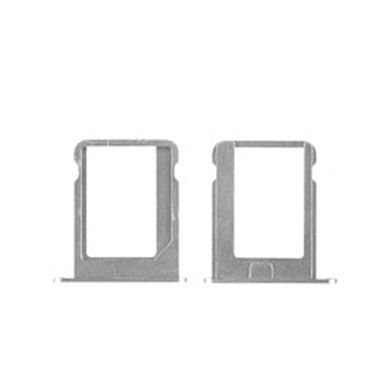 iPhone 4 Simcard Holder