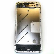 iPhone 4 Middle Frame Complete