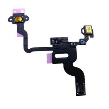 iPhone 4 Power und Lagesensor Flexkabel