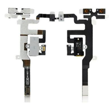 iPhone 4S Headset Connector