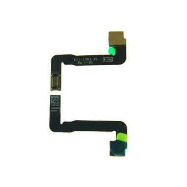 iPhone 4S Lichtsensor Flexkabel