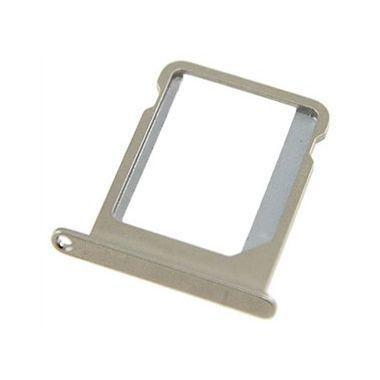 iPhone 4S Sim Card Tray Holder (Simhalter)