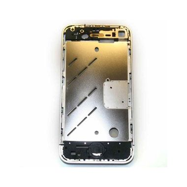 iPhone 4S Middle Frame Complete