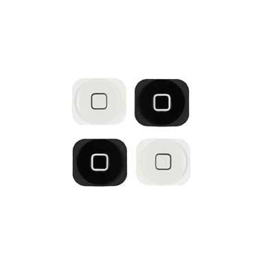 Apple iPhone 5 Home Button