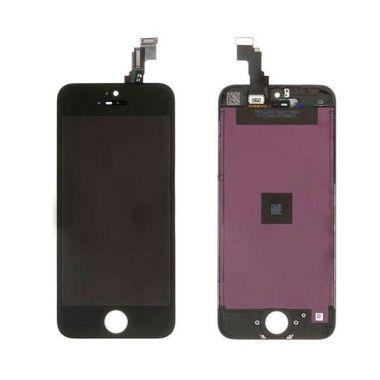 iPhone 5C Display Reparatur