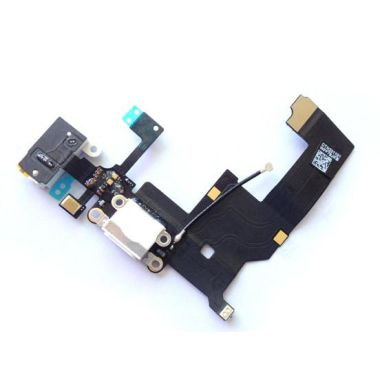 Apple iPhone 5S USB Connector