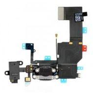 Apple iPhone 5C Ladeconnector Flex Original