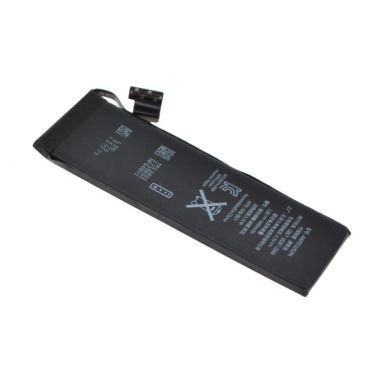 iPhone 5 Akku Battery