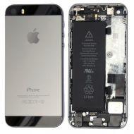 Apple iPhone 5S Full Housing Gehäuse Backcover...