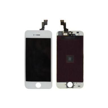 iPhone 6 Display Reparatur
