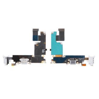 iPhone 6 Plus USB Flex Anschluss