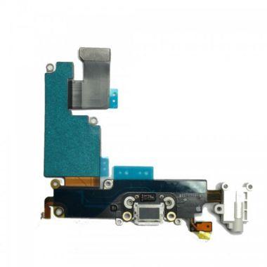 iPhone 6 USB Flex Anschluss