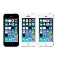 iPhone 5S Drei Austria Entsperren