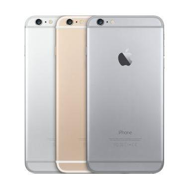 iPhone 6 Entsperren