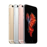 iPhone 6S Plus Drei Austria Entsperren