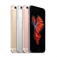 iPhone 6S Entsperren