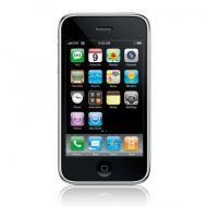 iPhone 5 - 5S - 5C AT&T Entsperren