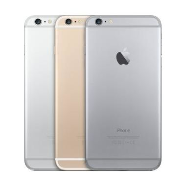 iPhone 6 AT&T Entsperren