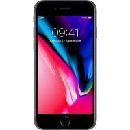 iPhone 8 Entsperren