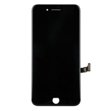 iPhone 8 Plus Display Reparatur
