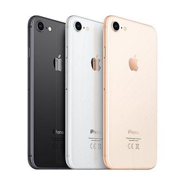 iPhone 8 Rückseite Akkudeckel Glas Austausch