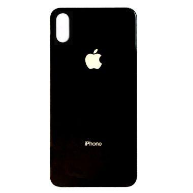 iPhone X Rückseite Akkudeckel