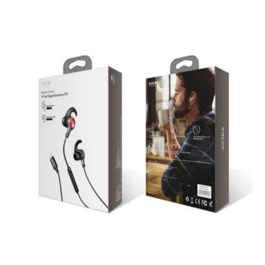 Baseus Encok IP Call Digital In-Ear Kopfhörer iPhone
