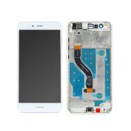 Huawei P10 Display Reparatur