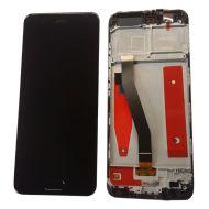 Huawei P10 Lite Display Reparatur