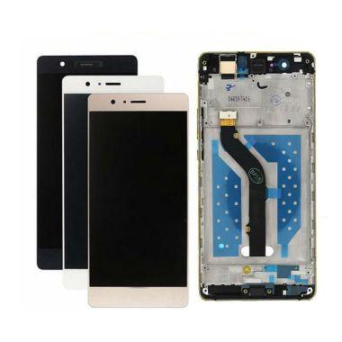Huawei P9 Lite 2017 Display Reparatur
