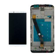 Huawei Mate 10 Lite Display Reparatur