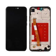 Huawei P20 Lite Display Reparatur