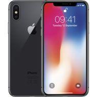 iPhone Xs Max Entsperren