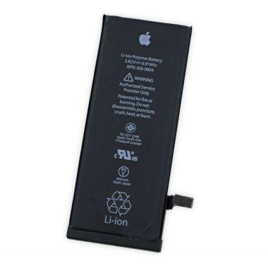 iPhone 8 Akku Battery