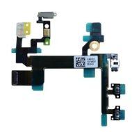 iPhone SE Power Flex Einschaltknopf